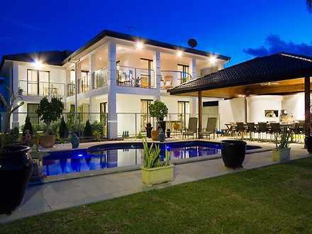 House - 7 Abel Tasman Place...