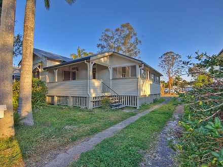 House - 111 Orion Street, L...