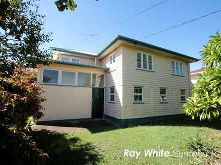 House - 64 Nyleta Street, C...