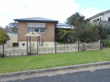 House - 30 Eden Street, Beg...