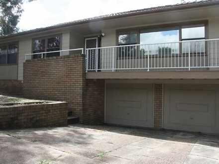 House - 31 Kimian Avenue, W...