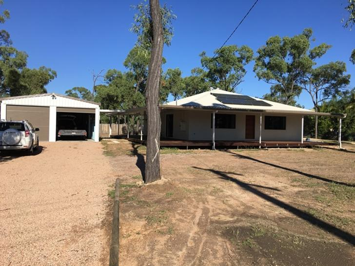 House - 26 Frendon Parade, ...