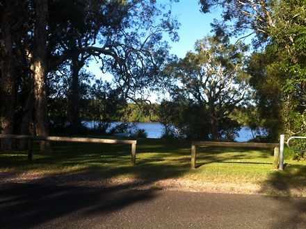 House - Noosaville 4566, QLD