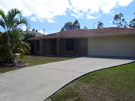 House - 62 Constellation Dr...