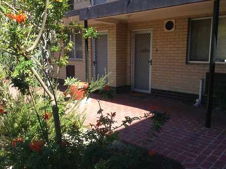 Apartment - 3/80 Stoneham S...