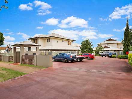 Unit - 5/16 Anzac Avenue, T...
