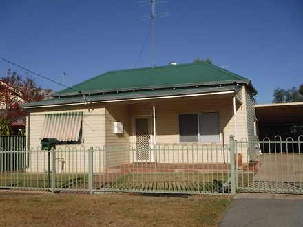 House - 15 Weld Street, Nor...