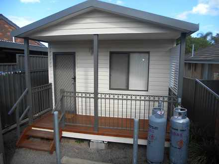 Other - 222A Smith Street, ...