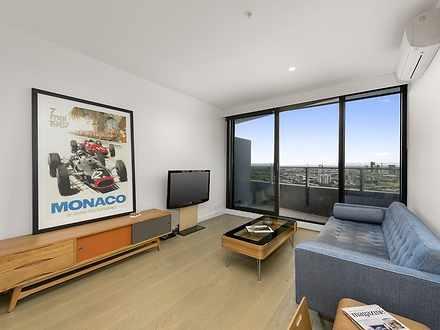 Apartment - 2604/50 Albert ...
