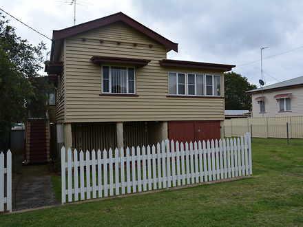 House - 15 Kenilworth Stree...