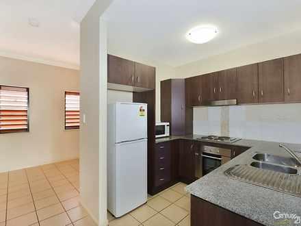 Apartment - 205/644 Bruce H...