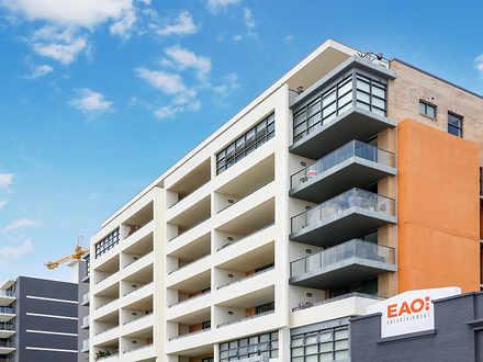 Apartment - 2106/21-27 Bere...