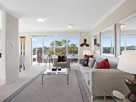 Apartment - 10/12 Kareela R...