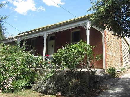 House - 166 Mackenzie Stree...