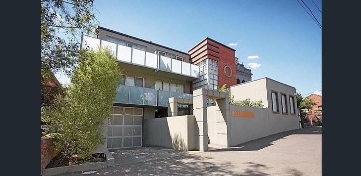 Apartment - 5/137 Mckean St...