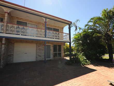 House - 4/3 Goodwin Street,...