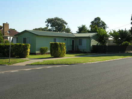 House - 53 Buckley Street, ...