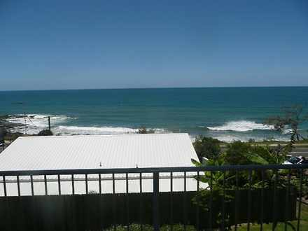 Unit - UNIT 2/137 Coolum Te...