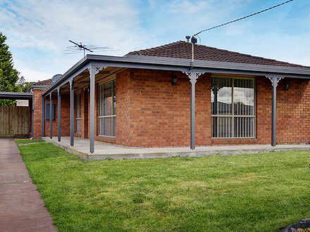 House - 54 Road, Reserve, G...