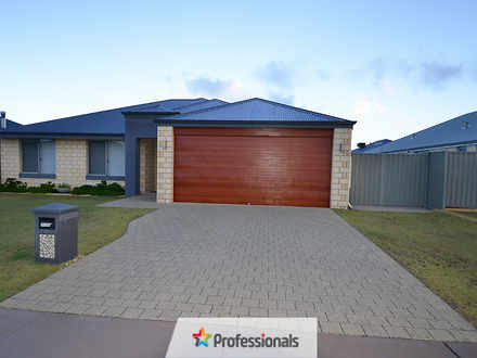 House - 5 Glyde Way, South ...