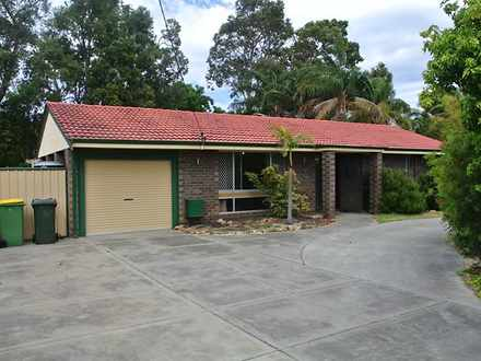 House - 29 Cypress Road, Fo...