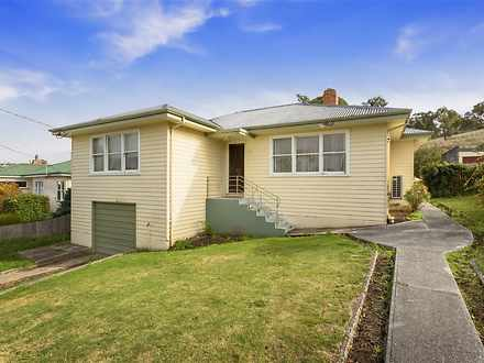House - 79 Punchbowl Road, ...