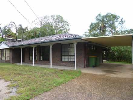 House - 37 Adelong Road, Sh...