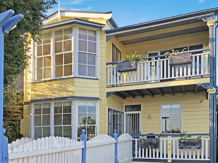House - 39 Upper Cairns Ter...