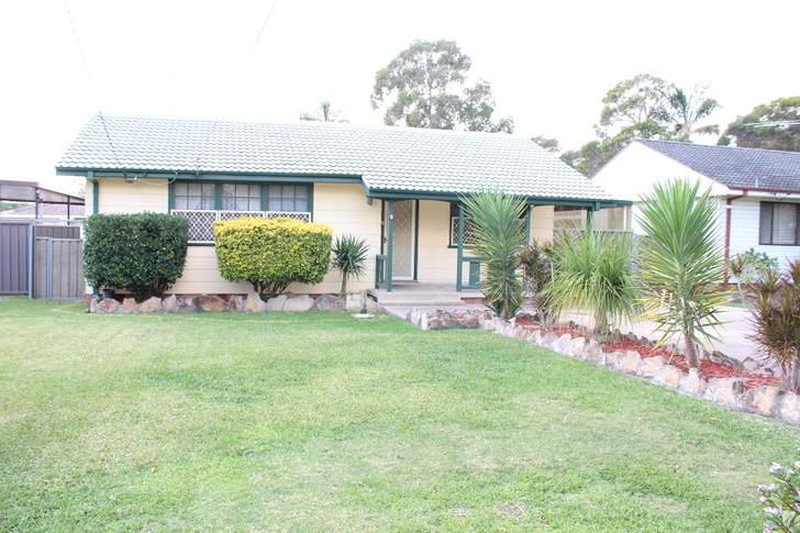 House - 9 Melanesia Avenue,...