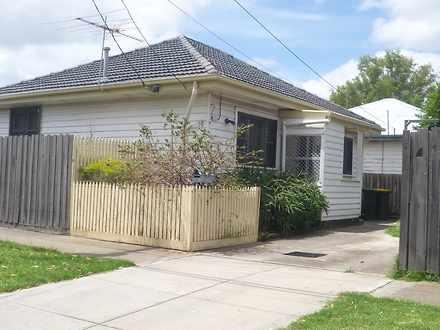 House - 16 Burnside Street,...