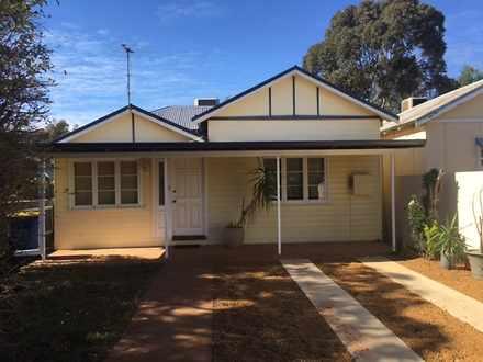 House - 95 Campbell , Lamin...