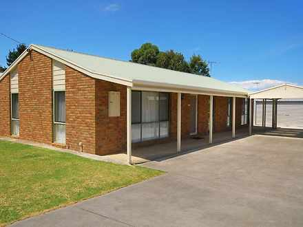 House - 161 Bluff Road, St ...