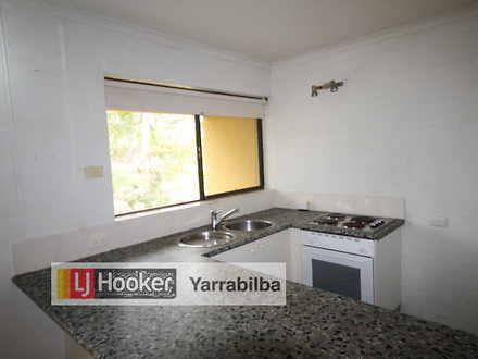 Unit - Kooralbyn 4285, QLD