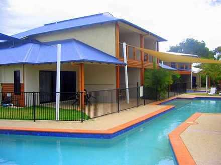 Apartment - 8/2 Beaches Vil...