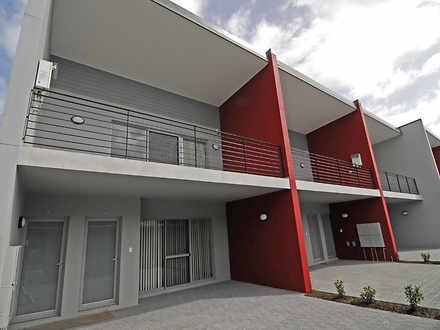 Apartment - 15/75 Baler Cou...