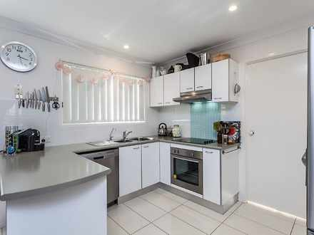 Townhouse - 12 Timms Road, ...