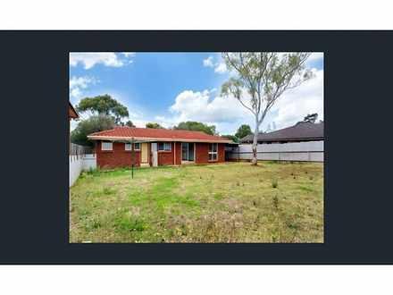 House - 268 Milne Road, Mod...