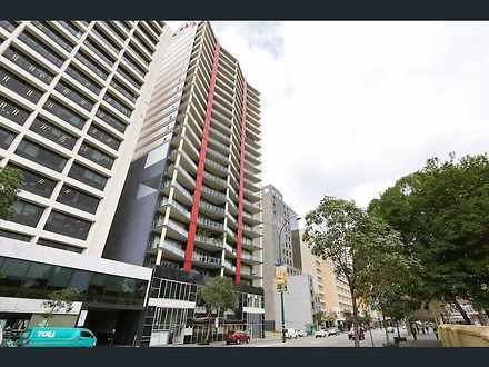 Apartment - 42/22 Saint Geo...