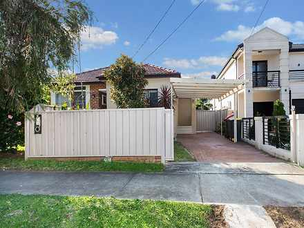 House - 16 Ritchie Street, ...