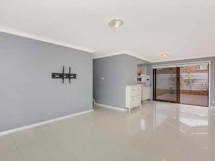 Townhouse - 4/144 Heathcote...