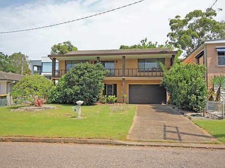 House - 3 Fern Avenue, Sold...