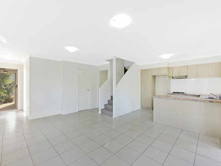 Townhouse - 27/1 Grandly St...