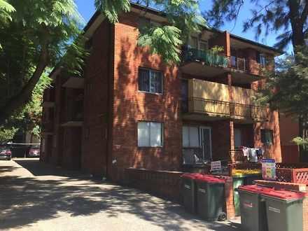 Apartment - 12/19 Parkes St...