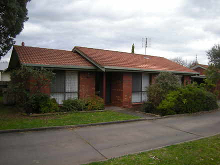 Unit - 1/16 Hickeys Road, W...