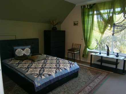 Apartment - 11 Drugal Court...