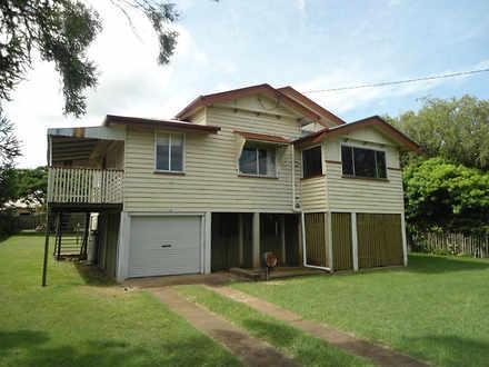 House - 138 Bargara Road, B...