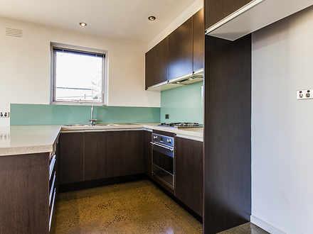 Apartment - 5/31 Upton Road...