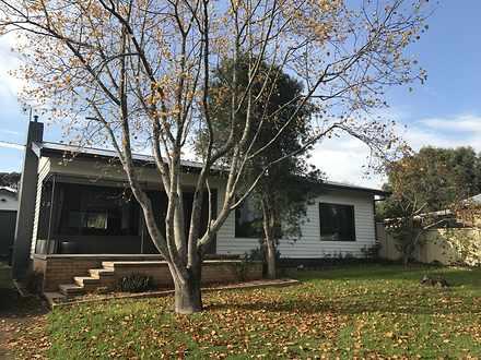 House - 137 Mount Napier Ro...
