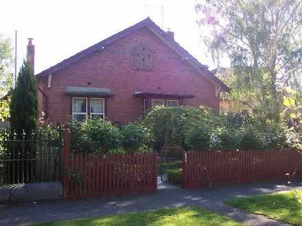 House - 118A Webster Street...