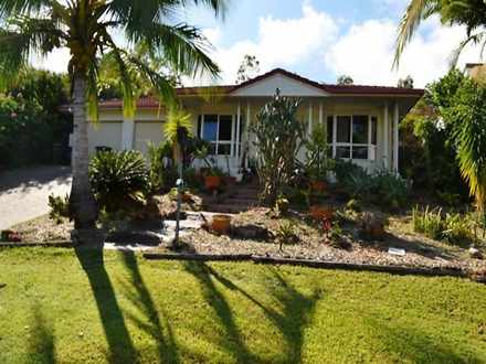 House - 384 Lilley Avenue, ...